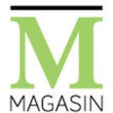 Profile for Mojo  Magasin
