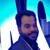 Profile for Moksh Popli