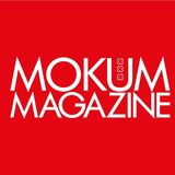 Profile for Mokum Magazine