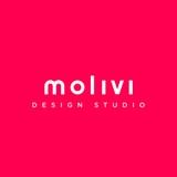 Profile for Molivi Design Studio