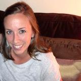 Profile for Molly Davis