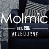 Profile for Molmic Furniture