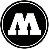 Profile for MOLOTOW™ PRAHA