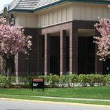 Molstead Library at North Idaho College