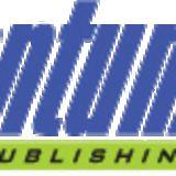 Profile for Momentummedia