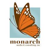 Profile for Monarch Media & Consulting, Inc.