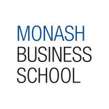 Profile for Monash Business School