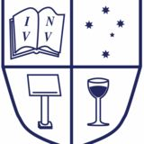 Profile for monashdebatingreview