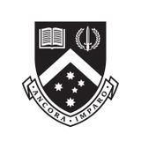 Profile for Monash Faculty of Science