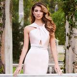 Profile for Mon Cheri Bridals