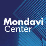 Profile for Mondavi Center | UC Davis