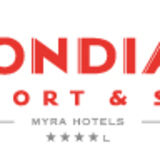 Profile for Hotel Mondial Resort & SPA