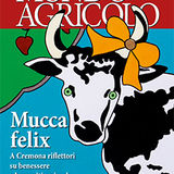 Profile for mondo_agricolo