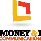 Money & I Magazine