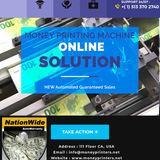 Profile for money printer gobrrr