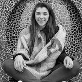 Profile for Monica Blaconà