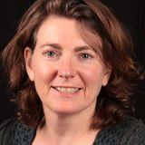 Profile for Monica Boschman