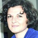 Profile for Monika Tockner