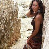 Profile for Monique Firenze