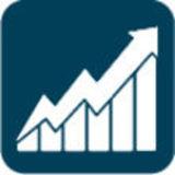 MonitorEconomico.com