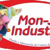 Profile for Mon-Jocs Industries