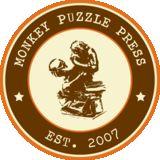 Profile for Monkey Puzzle Press