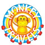 Profile for Monkey Travels