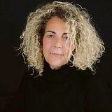 Profile for Samia ROFAJ