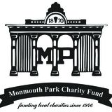 Profile for Monmouth Park Charity Fund