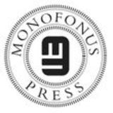 Profile for Monofonus Press