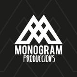 Profile for Monogram Produccions