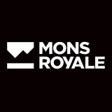 Profile for Mons Royale