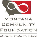 Profile for Montana Community Foundation