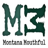 Profile for Montana Mouthful