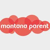 Profile for Montana Parent