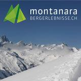 Profile for Montanara Bergerlebnisse