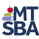 Profile for Montana School Boards Association