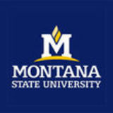Profile for Montana State University