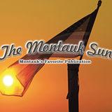 Profile for Montauk Sun
