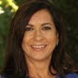 Profile for Montclair Kimberley Academy