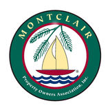Montclair Property Owners Association