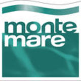 Profile for montemare