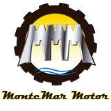Profile for Montemar Motor
