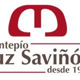 Profile for Montepío Luz Saviñón IAP