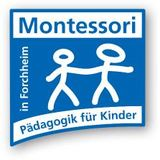 Profile for montessori-forchheim