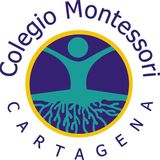 Profile for Montessori Cartagena