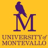 Profile for University of Montevallo