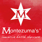 Profile for Montezuma's Chocolates