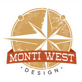 Profile for Monti West Design