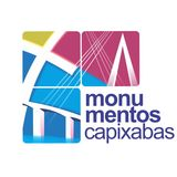 Profile for MONUMENTOS CAPIXABAS